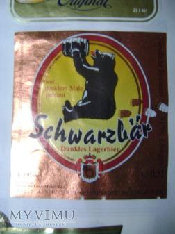 Schwartzbar