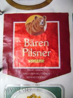 Baren Pilsner