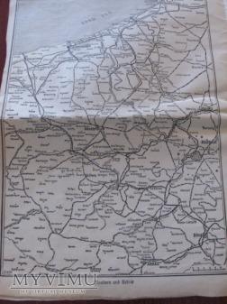 KRIEG ATLAS 1915