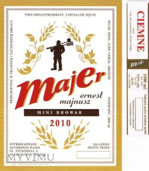 Browar Majer - Gliwice 38