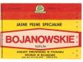 Zobacz kolekcję Browar Bojanowo