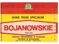 Browar Bojanowo