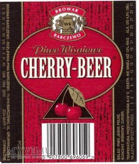cherry-beer