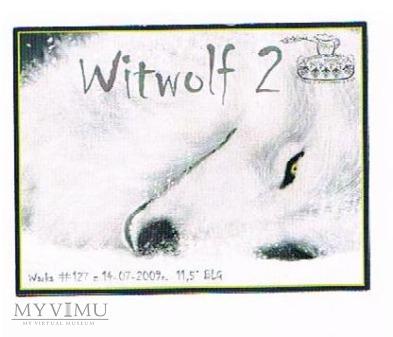 witwolf