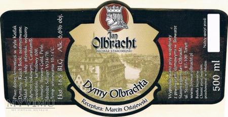 Jan Olbracht 10