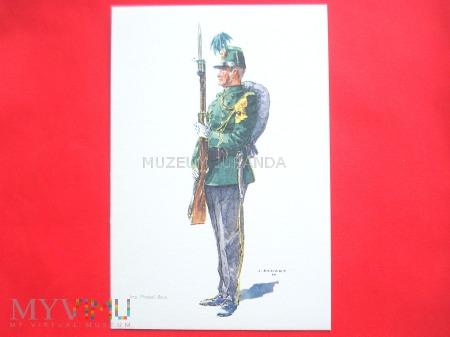 Żołnierz 1914 (2)