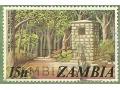 Różne znaczki III