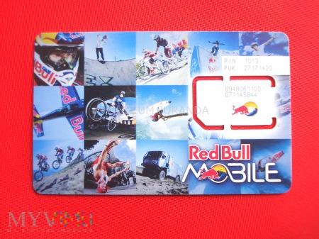 Red Bull Mobile (2)