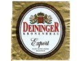 Zobacz kolekcję Brauerei Deining