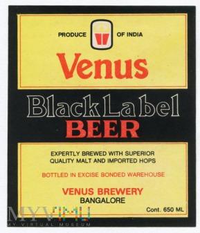 Bangalore, Venus