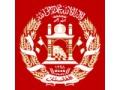Monety - Afganistan
