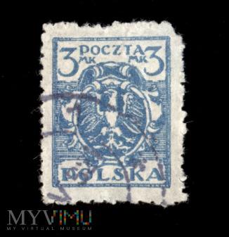 Poczta Polska PL 149-1921