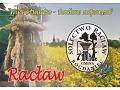 Racław