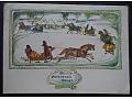 Zobacz kolekcję Balicka - Fribes Hanna  - kartka pocztowa graficzna