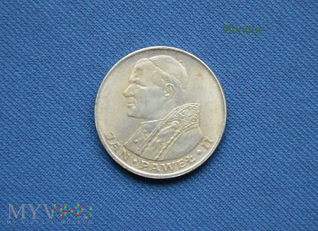 Moneta: 1000zł