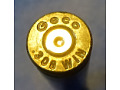 Geco .308 WIN