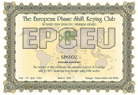 EPCMA-EPCEU_EPC