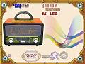 Zobacz kolekcję Dyplomy HamClub radio