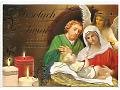 Zobacz kolekcję Boże Narodzenie - wydarzenie religijne