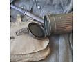 Zobacz kolekcję Umundurowanie i wyposażenie armii niemieckiej 1933-1945