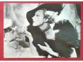 Marlene Dietrich CECIL BEATON stare i piękne ;)