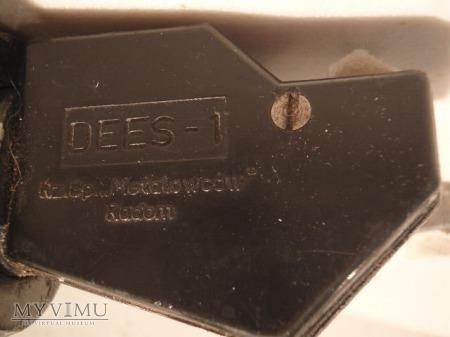 DEES - 1