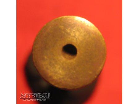 Nabój szkolny Mauser 7,92x57