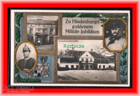 KISIELICE Freystadt in Westpreußen