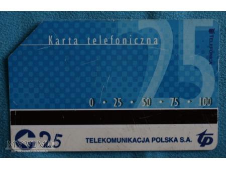 75 Rocznica otwarcia urzędu pocztowo...