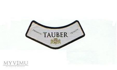 tauber premium