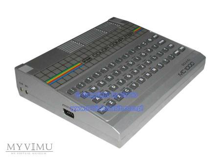 CCE MC 1000