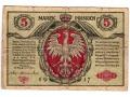 09.12.1916 - 5 Marek Polskich