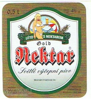 hektor světle výčepni pivo