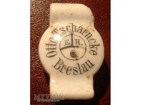 Brauerei E.Haase - Otto Tscharncke -Breslau