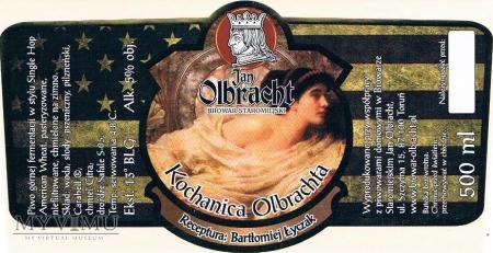 Jan Olbracht 11