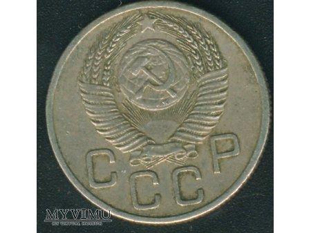 Duże zdjęcie godło ZSRR 1954