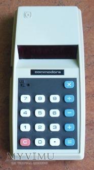 Commodore 784D