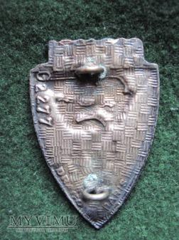 61e bataillon mixte du génie Légion,