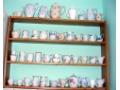 Zobacz kolekcję Kolekcja główna - dzbanki mleczniki