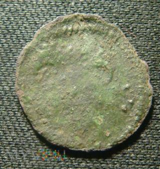 Szerf Pomorski 1591 Wolgast