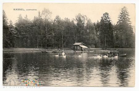 20.Kassel 1906 r.Awers