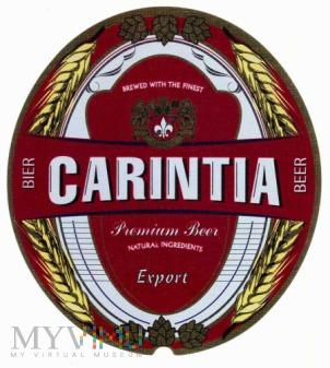 CARINTIA