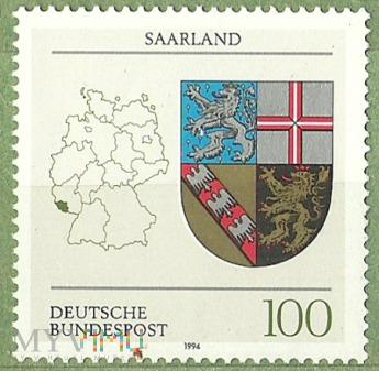 Saarlandes.