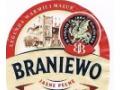 Zobacz kolekcję BRANIEWO (Namysłów) 1850-