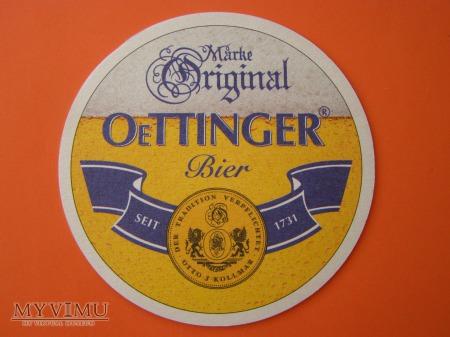 01. OeTTinger
