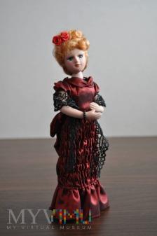 12. Oleńska grófnő