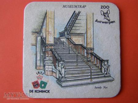 46 De Koninck
