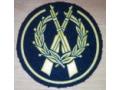Specjalista, strzelec,MW,oficer