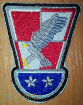 58 Lotniczy Pułk Szkolny