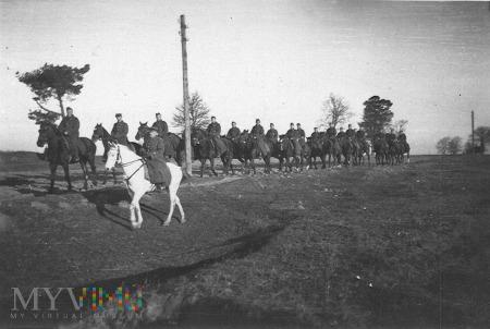 SPRA w Włodzimierzu Wołyńskim - 1935 rok (04)